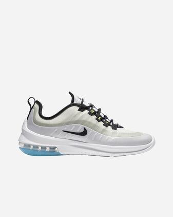 Scarpe sneakers NIKE AIR MAX AXIS PREMIUM M