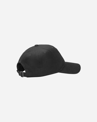 Cappellino PUMA ARCHIVE LOGO