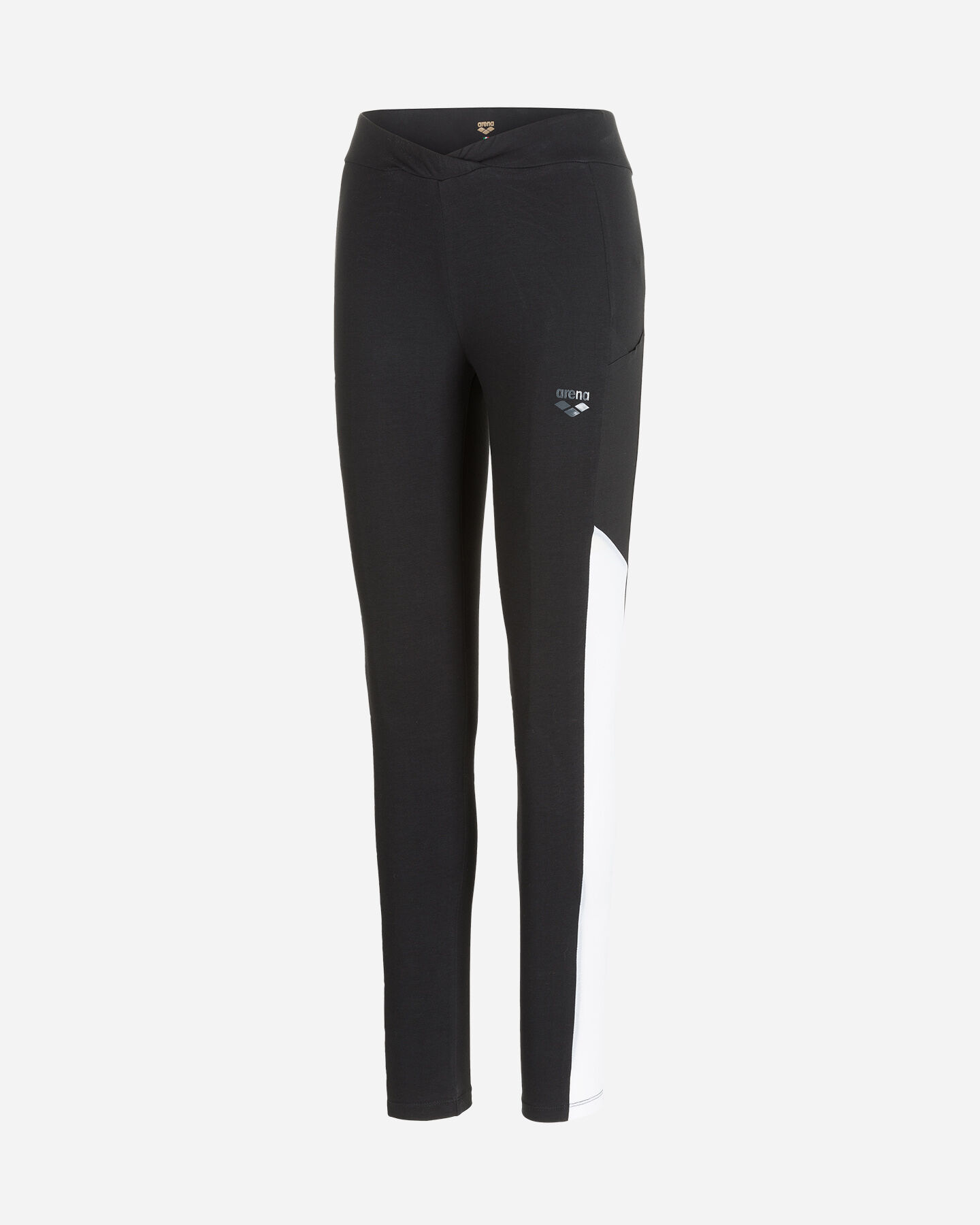 Leggings ARENA JSTRETCH  W S4080643 scatto 0
