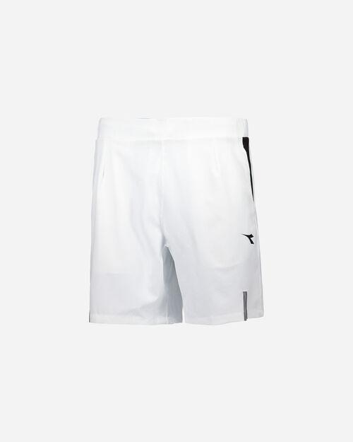 Pantaloncini tennis DIADORA MICRO M