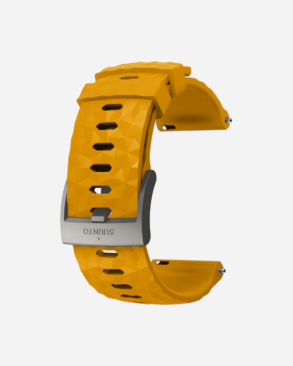 Accessorio orologio SUUNTO EXPLORE1 24 MM M S4095133 scatto 1