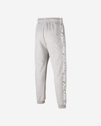 Pantalone NIKE FNG TAPE JR