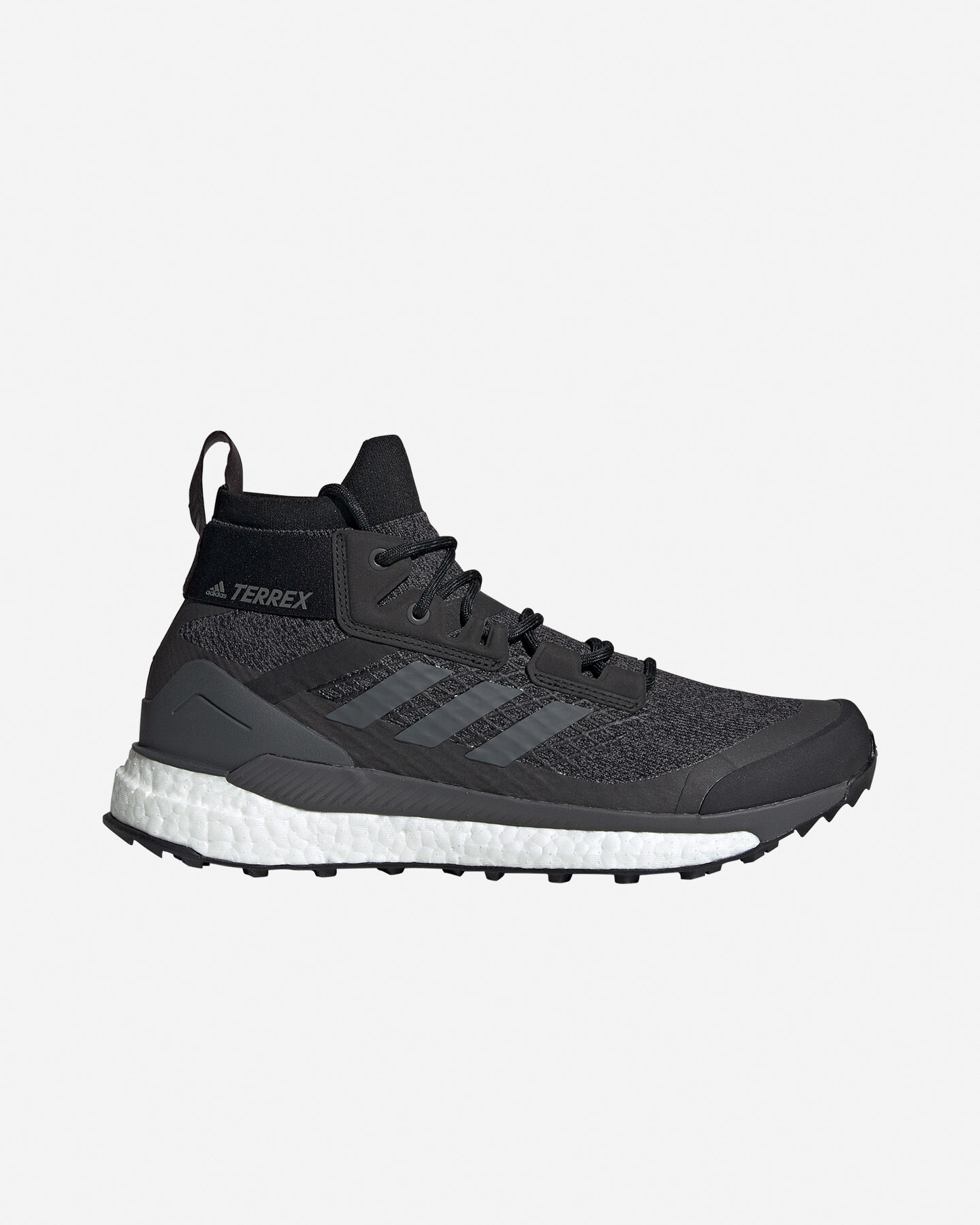 adidas scarpe trekking uomo