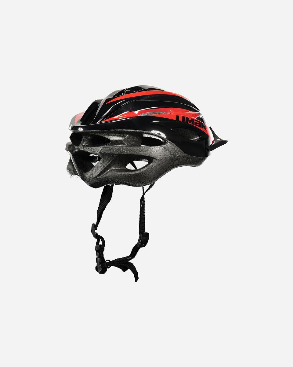 Casco bici LIMAR FLASH S4078252|1|L scatto 1