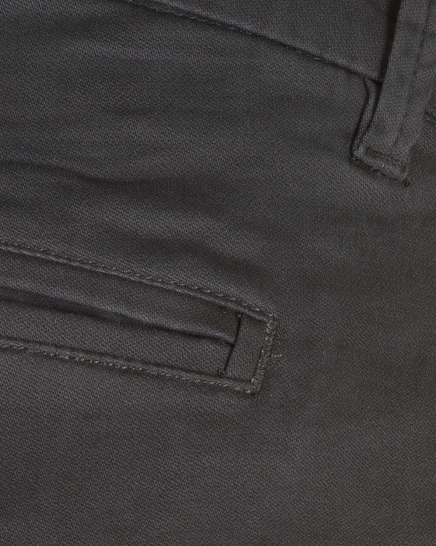 Pantalone DACK'S CHINOS M S4067796 scatto 2
