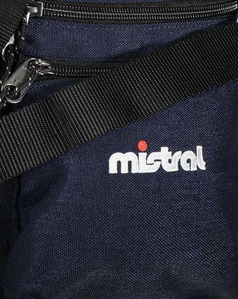 Tracolla MISTRAL MERNA