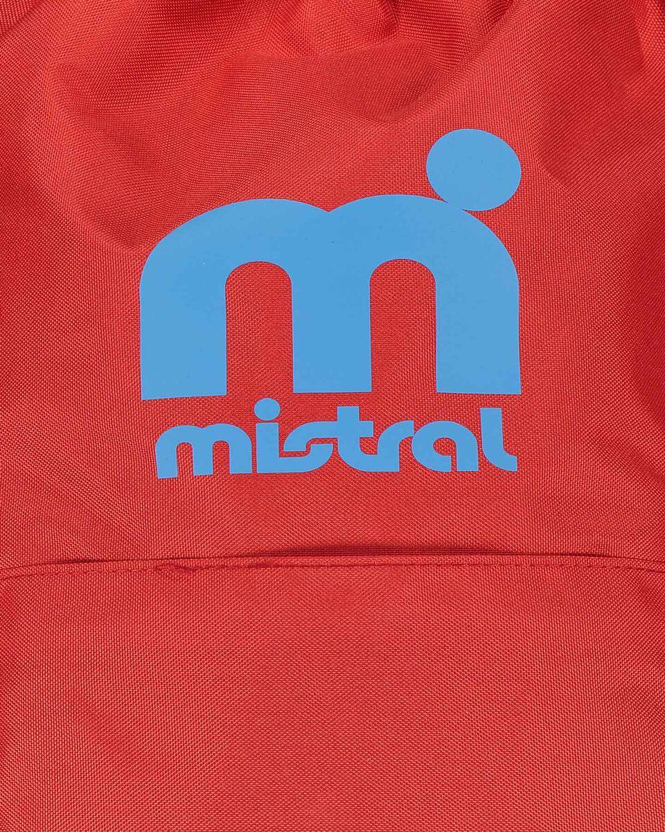 Borsa MISTRAL POLI GYM S4035783 259 UNI scatto 1