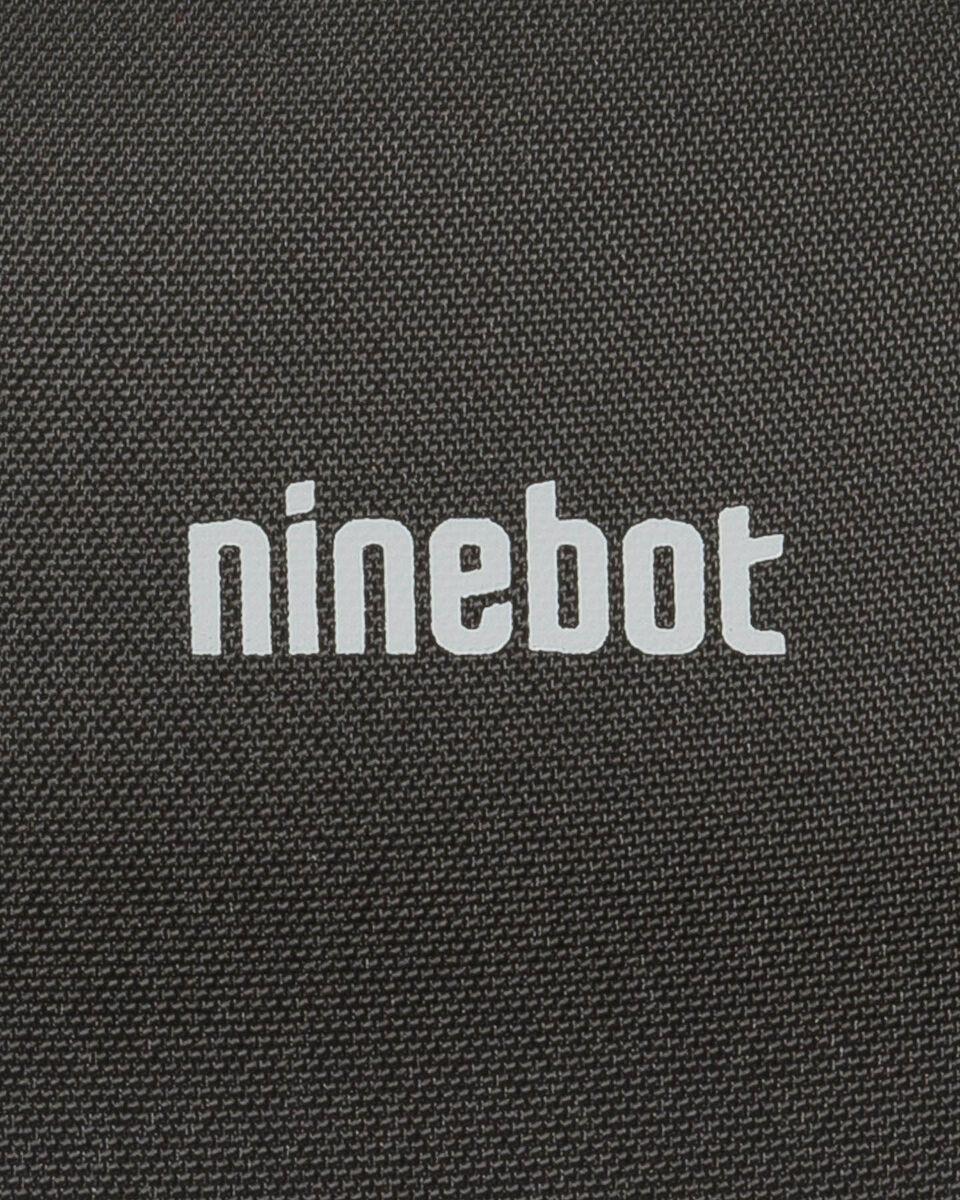 Accessorio pattinaggio NINEBOT PORTAOGGETTI S4092063|UNI|UNI scatto 3