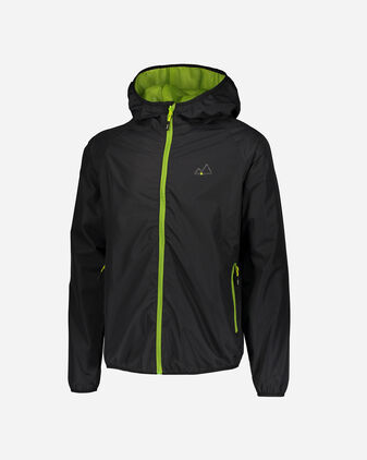 Giacca outdoor 8848 RAINCOAT M