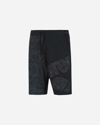 Pantalone training ARENA PRINTED M
