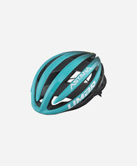 STOREAPP EXCLUSIVE unisex LIMAR AIR PRO ASTANA