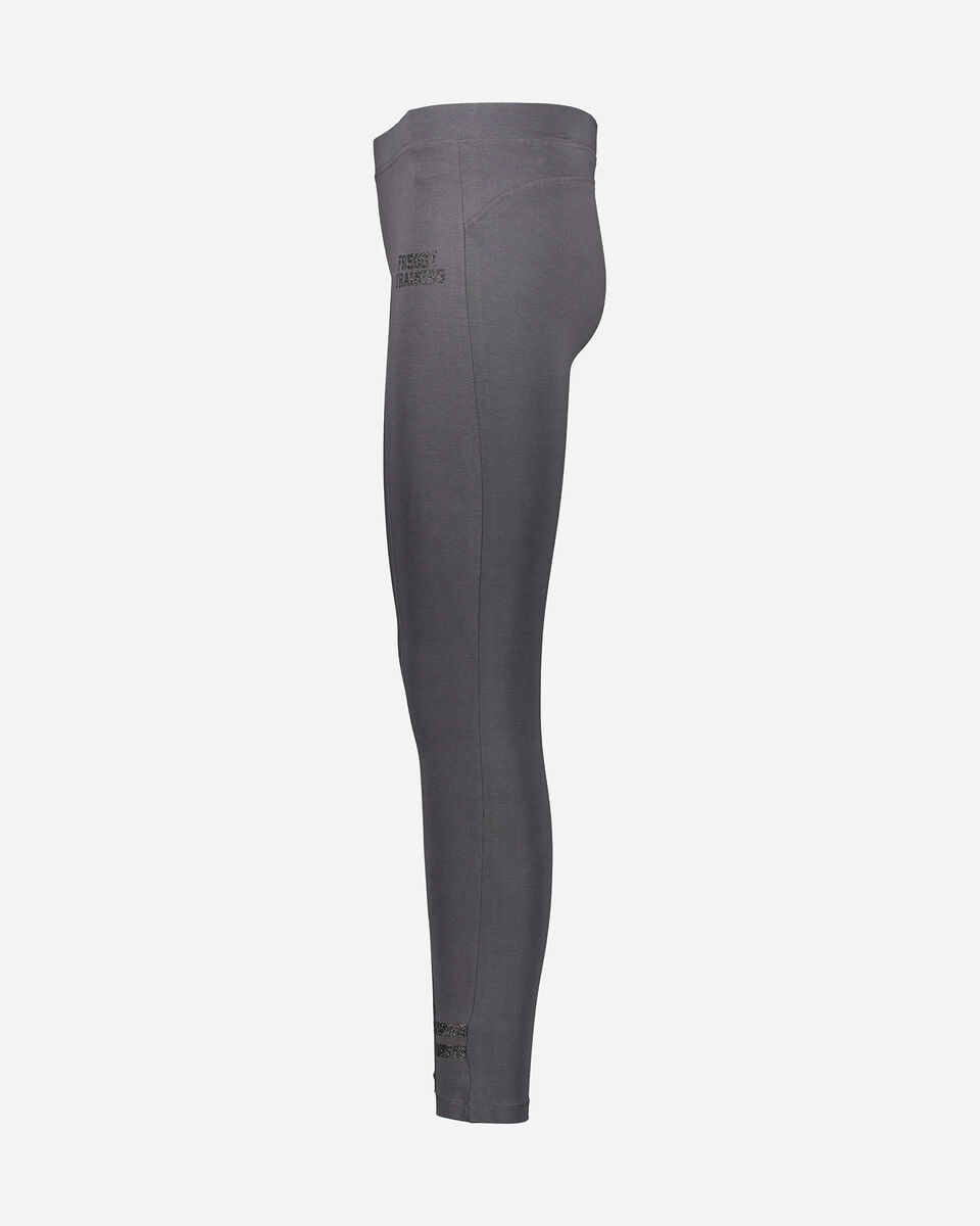 Leggings FREDDY JSTRETCH LOGO W S5245256 scatto 1