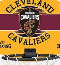 Pallone basket SPALDING NBA MINIBOARD CLEVELAND CAVALIERS