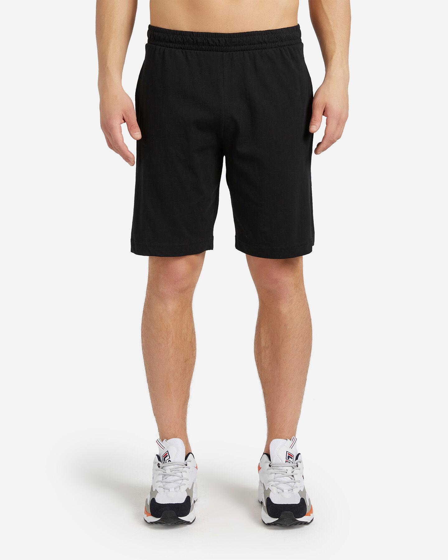 Pantaloncini ABC CLASSIC M S5296326 scatto 0