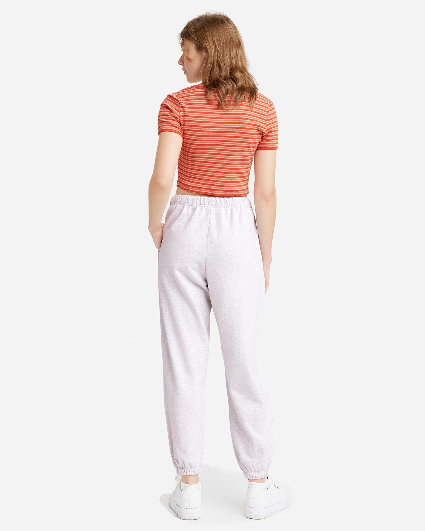 Pantalone LEVI'S CAPSULE TAB TECH W S4097256 scatto 2