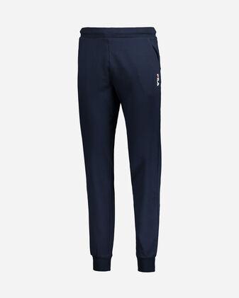 Pantalone FILA CUFF SPORT PANTS M
