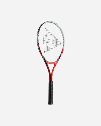 Racchetta tennis DUNLOP NITRO 25 JR