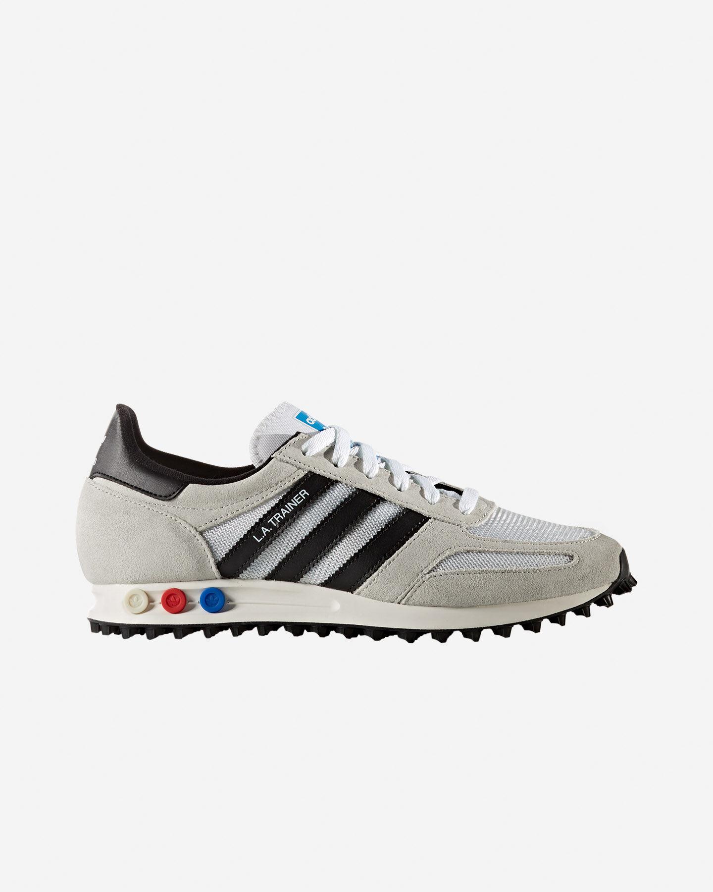 Acquista 2 OFF QUALSIASI modelli scarpe adidas CASE E