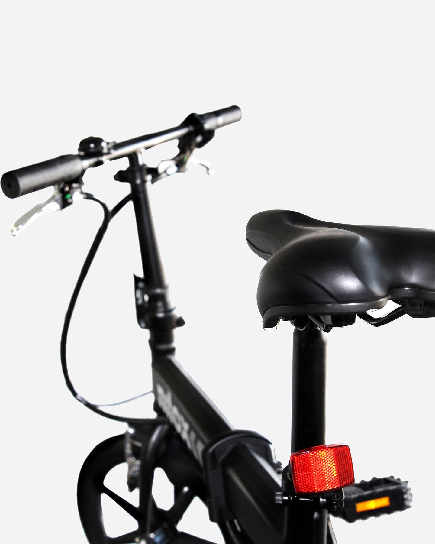 Bici Elettrica Nilox X2 Plus 30NXEB160V003   Cisalfa Sport