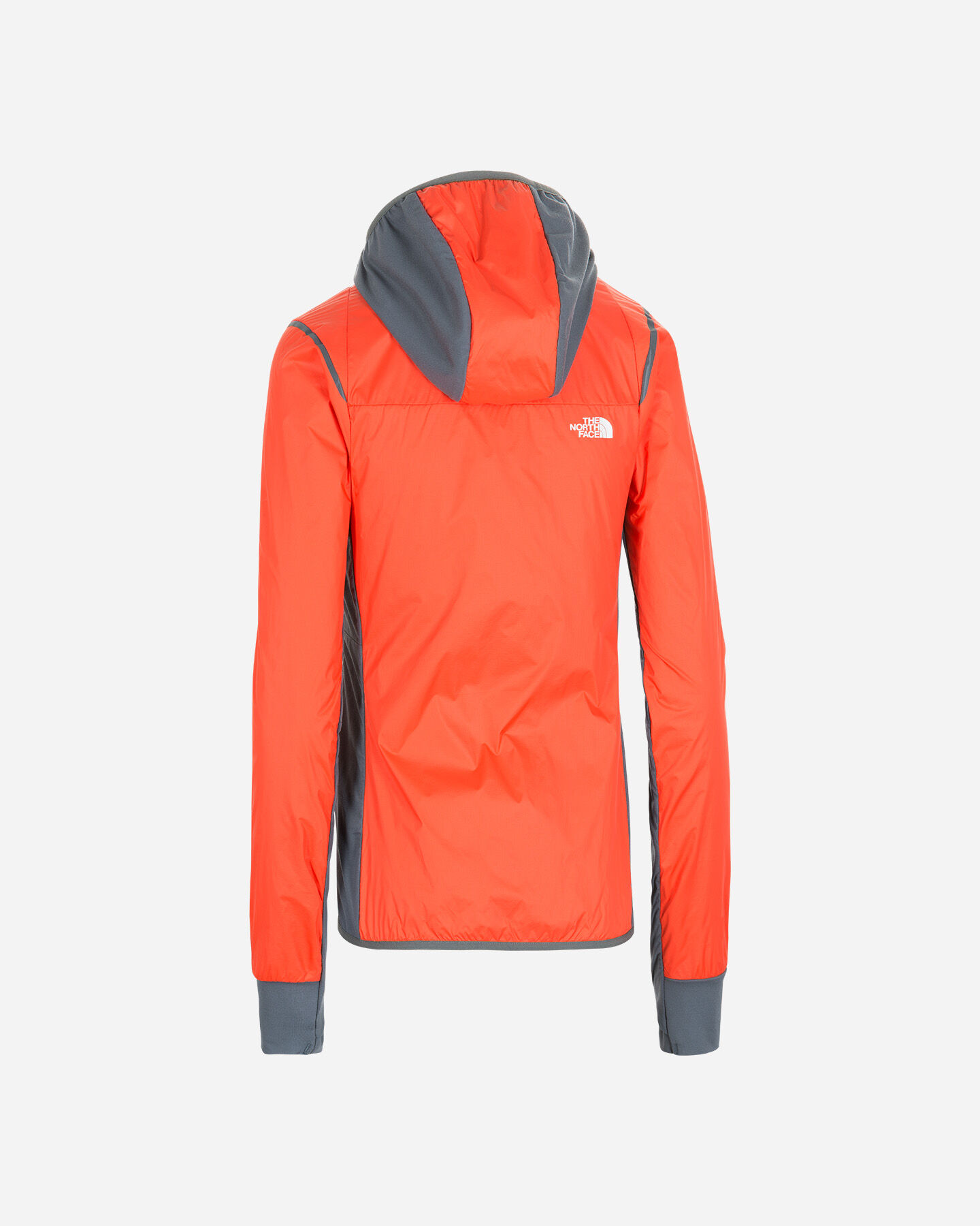Pile THE NORTH FACE SPEEDTOUR FZ HD W S5243530 scatto 1