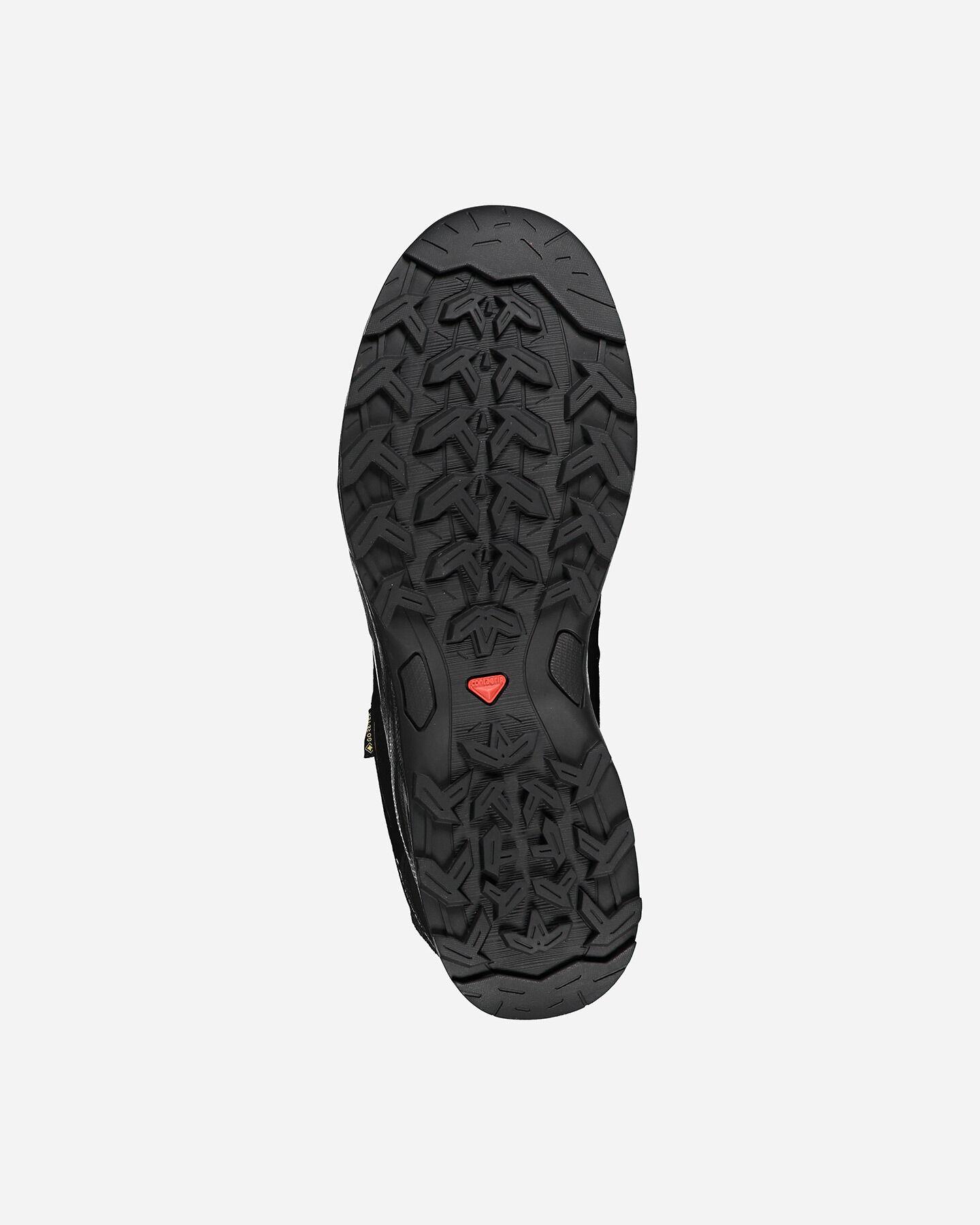 Scarpe trail SALOMON TIBAI 2 GTX M S5252358 scatto 2