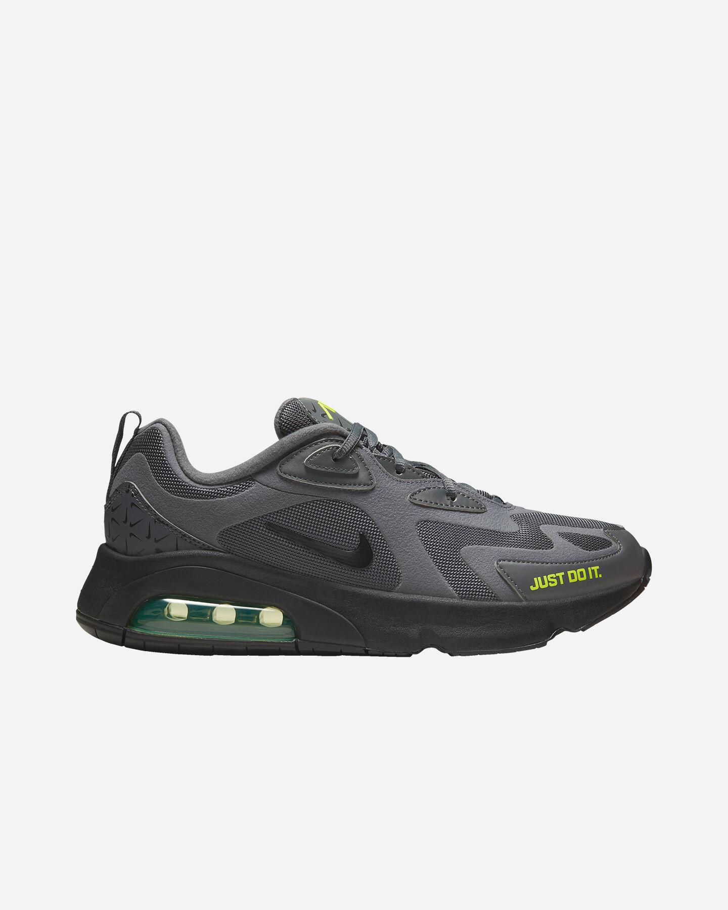 Collezione Nike Air Max: scarpe uomo e donna | Cisalfa Sport