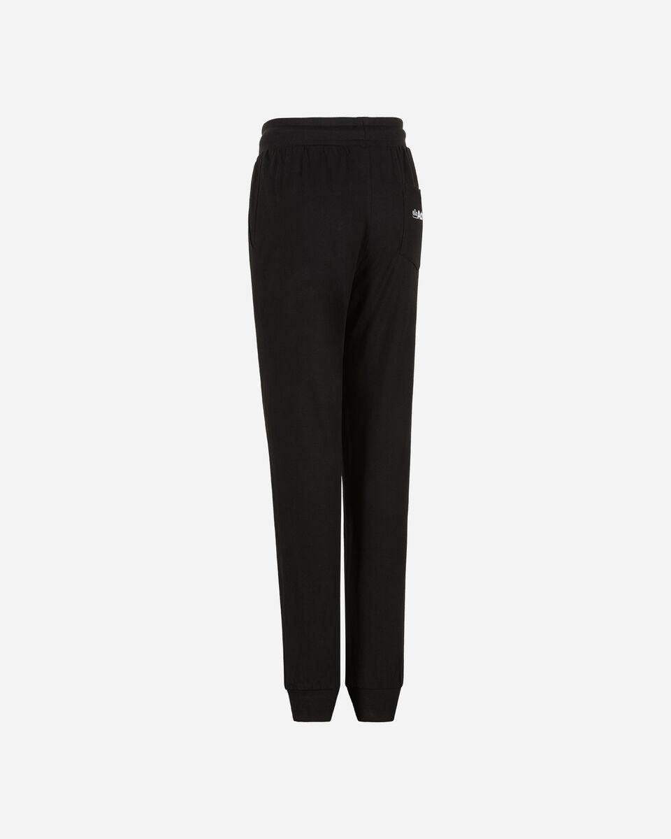 Pantalone ADMIRAL BASIC JR S4075635 scatto 1