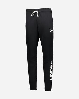 Pantalone training UNDER ARMOUR MOVE LIGHT GRAPHIC M