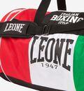 Accessorio LEONE ITALY