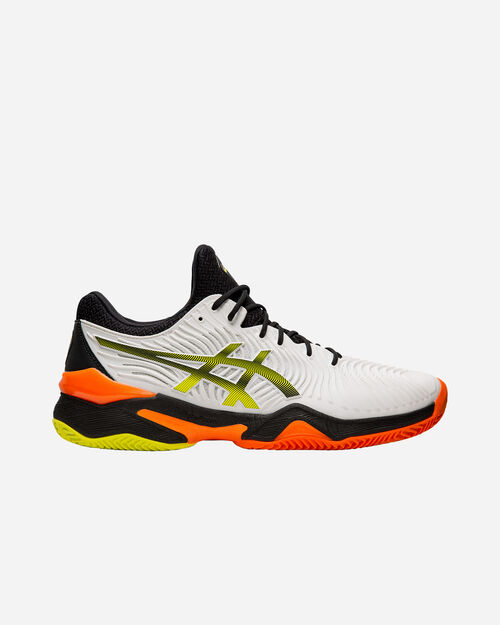 Scarpe tennis ASICS COURT FF 2 CLAY M