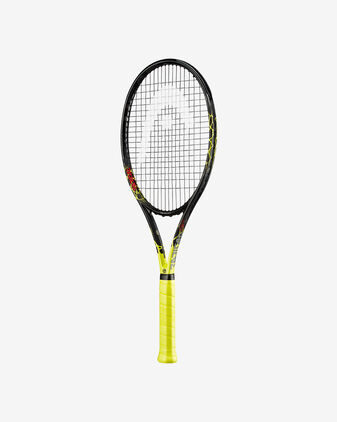 Telaio tennis HEAD GRAPHENE TOUCH RADICAL MP LTD (25 YEARS)