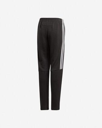 Pantalone ADIDAS MUST HAVES TIRO JR