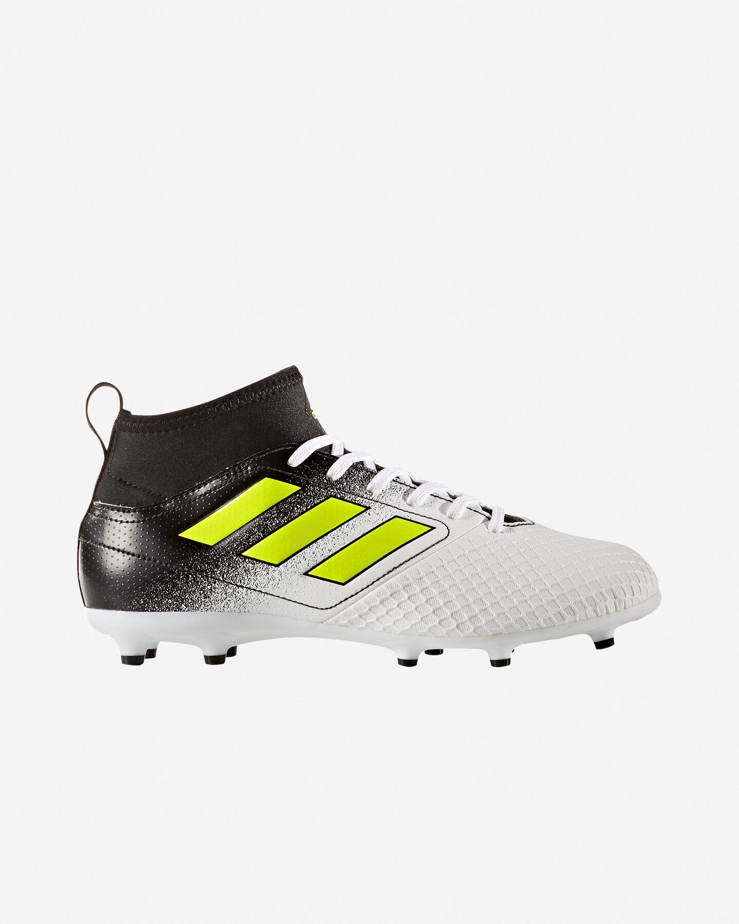 Acquista 2 OFF QUALSIASI scarpe calcio bambino cisalfa CASE E ... 47a06e02acc