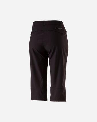 Pantalone outdoor MCKINLEY CAPTY W
