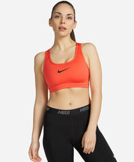TRAINING donna NIKE SWOOSH SPORTS W