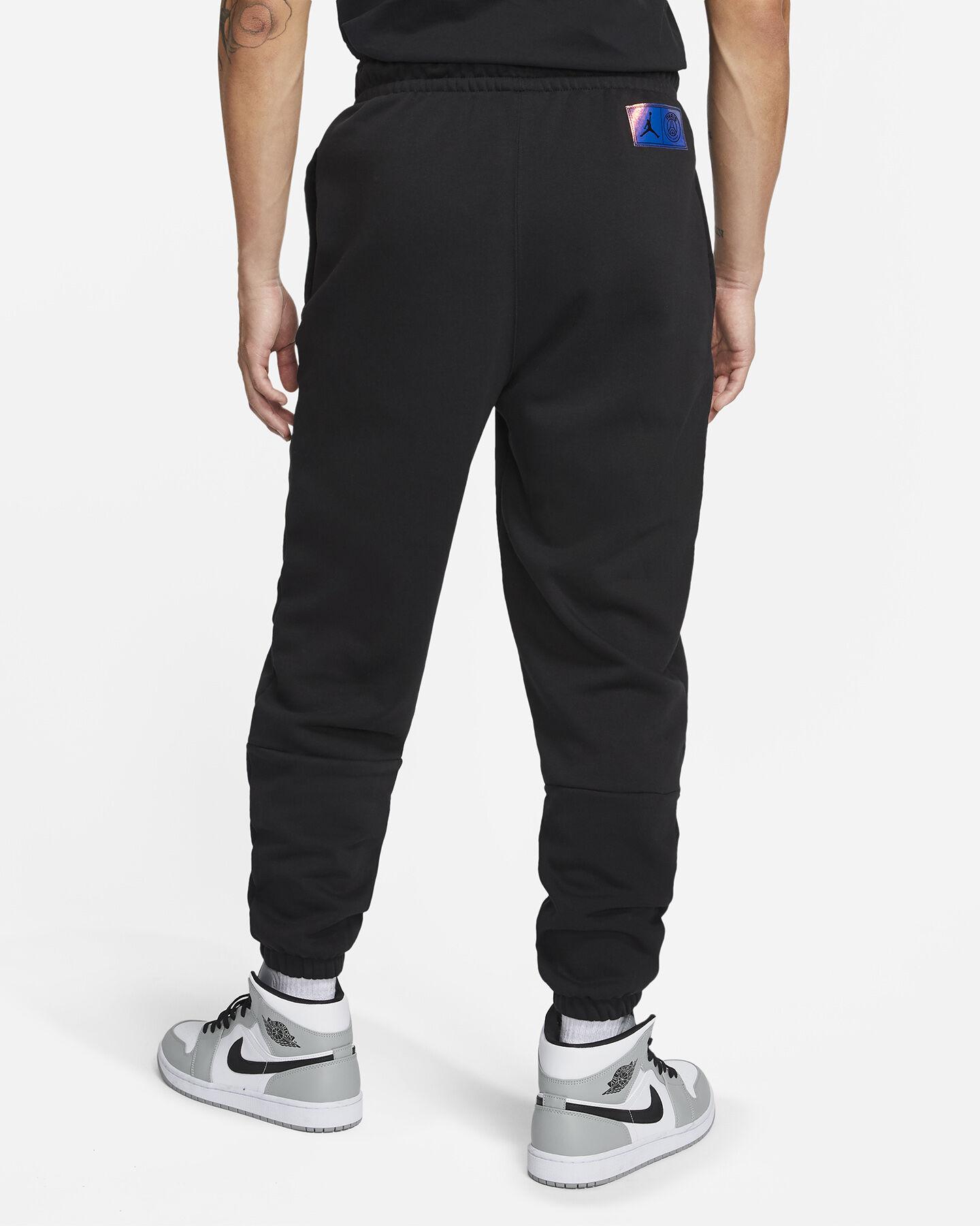 Pantalone NIKE JORDAN PSG M S5267640 scatto 3