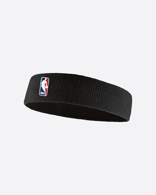 Accessorio basket NIKE NBA HEADBAND