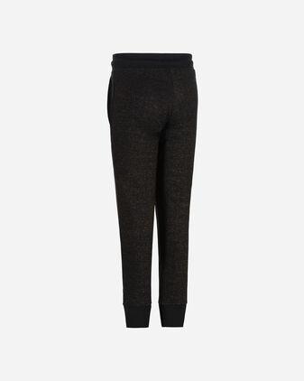 Pantalone ARENA LUREX JR