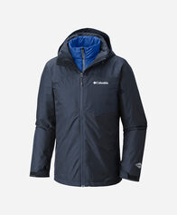 OUTDOOR uomo COLUMBIA ARAVIS EXPLORER M