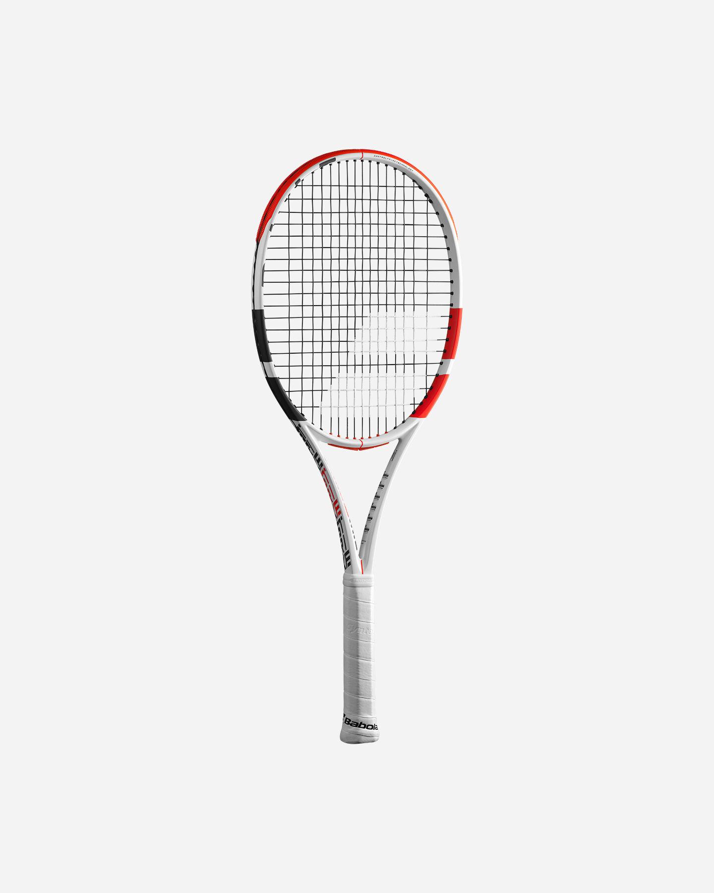 Telaio tennis BABOLAT PURE STRIKE TEAM S5185592 scatto 1
