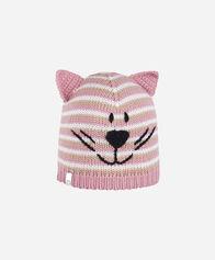 OFFERTE bambino_unisex BREKKA PUPPY CAT JR