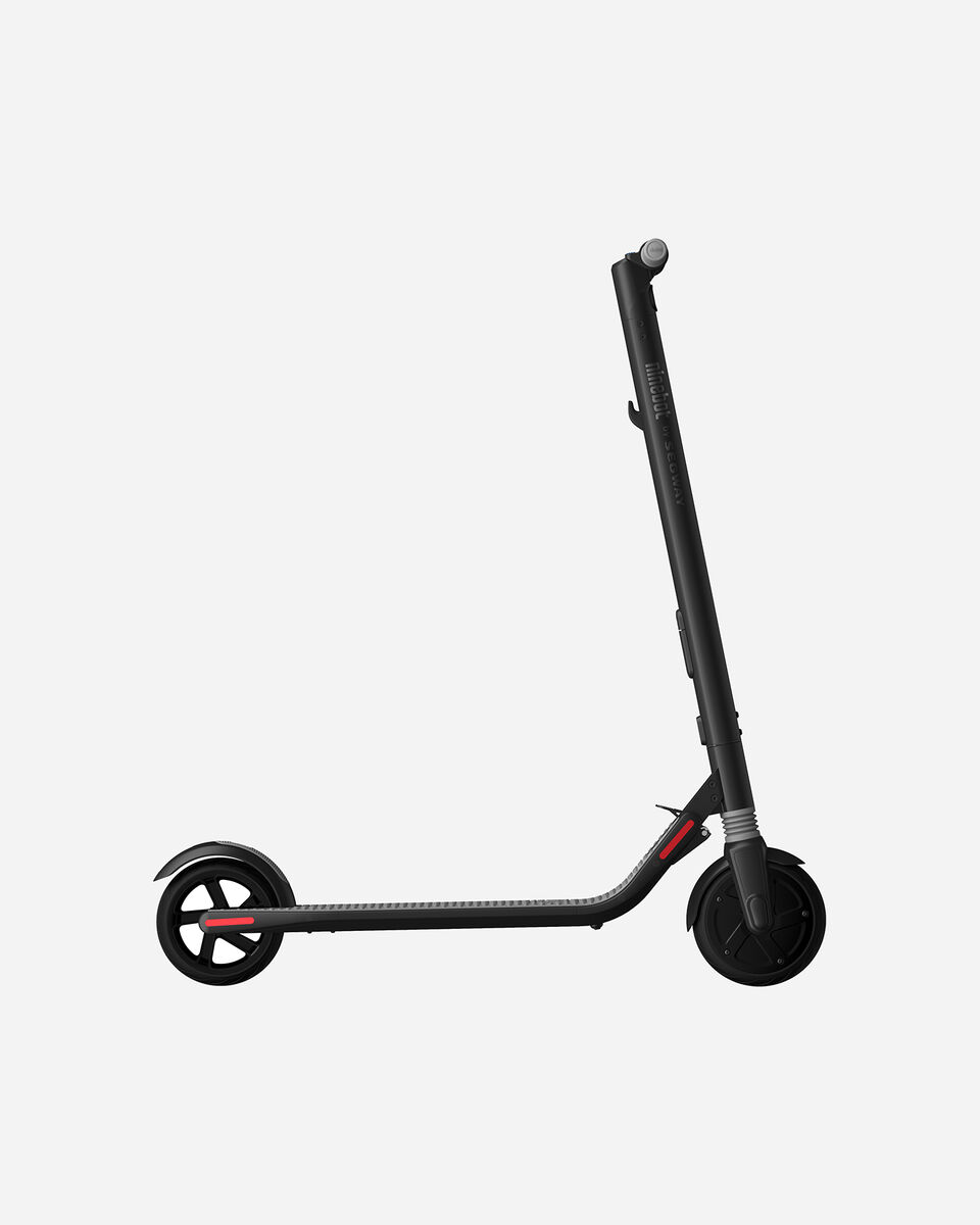 Scooter elettrico NINEBOT E-SCOOTER SEGWAY ES1 S4044756|1|UNI scatto 0