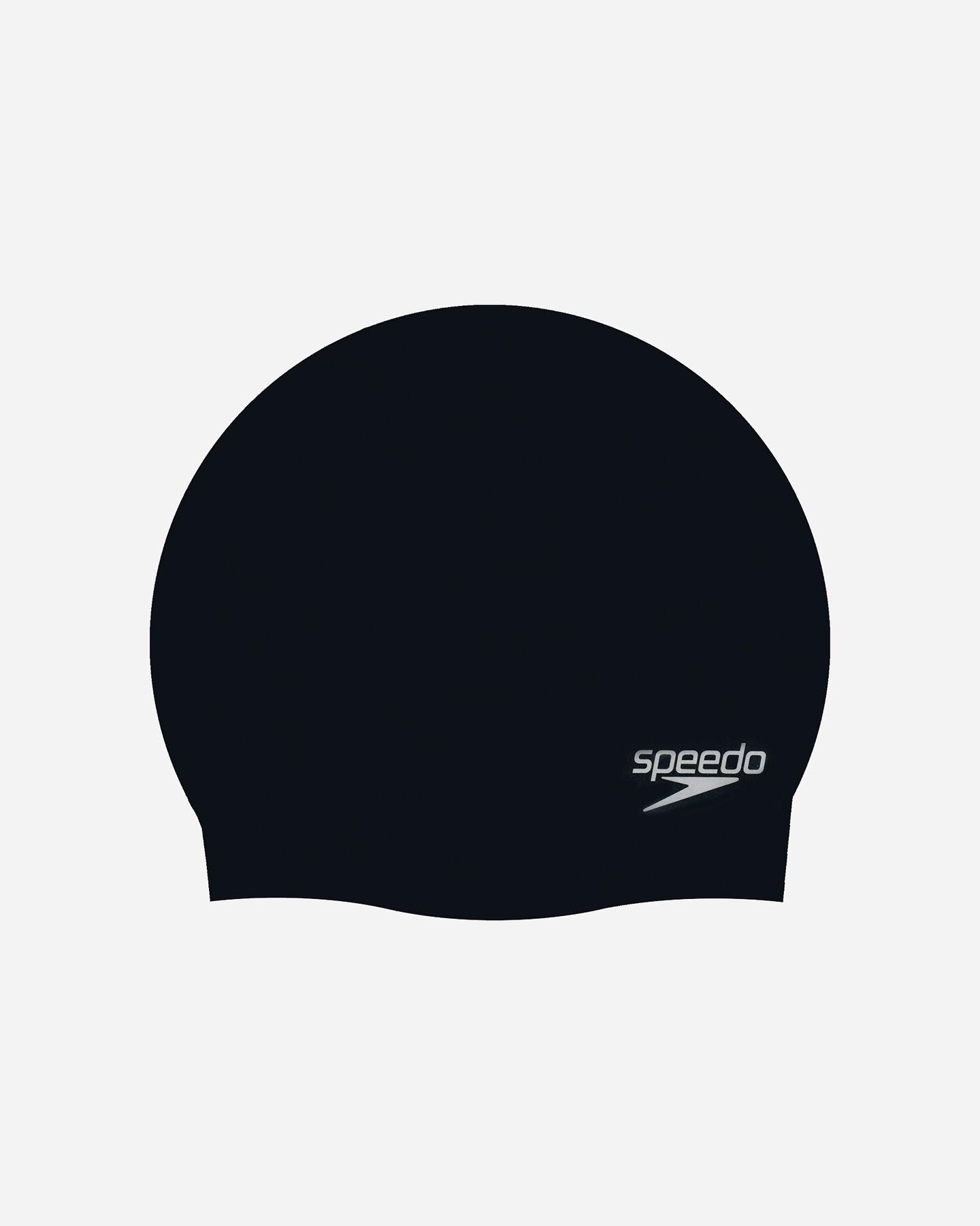 Cuffia piscina SPEEDO MOULDED S4072208|1|UNI scatto 0