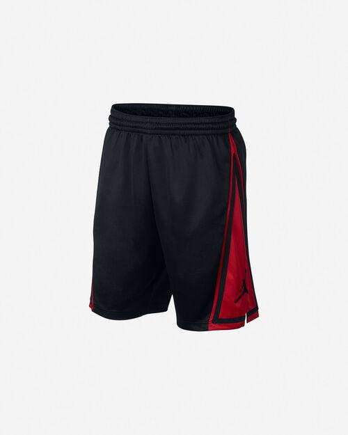 Pantaloncini basket NIKE JORDAN FRANCHISE