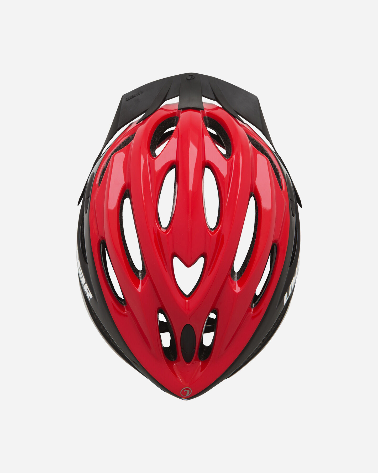 Casco bici LIMAR SCRAMBLER S4064390 scatto 4