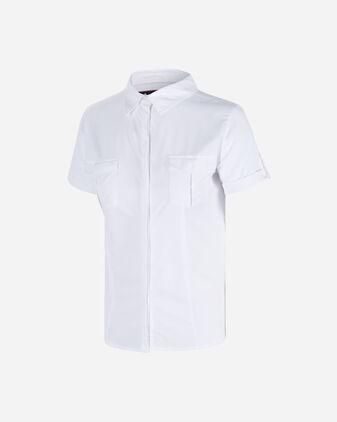 Camicia 8848 BASIC W