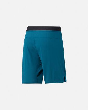 Pantalone training REEBOK EPIC M