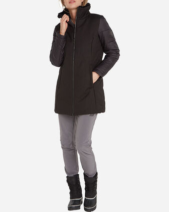 Giacca outdoor MCKINLEY HELA W