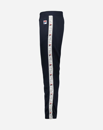Pantalone FILA BANDA M