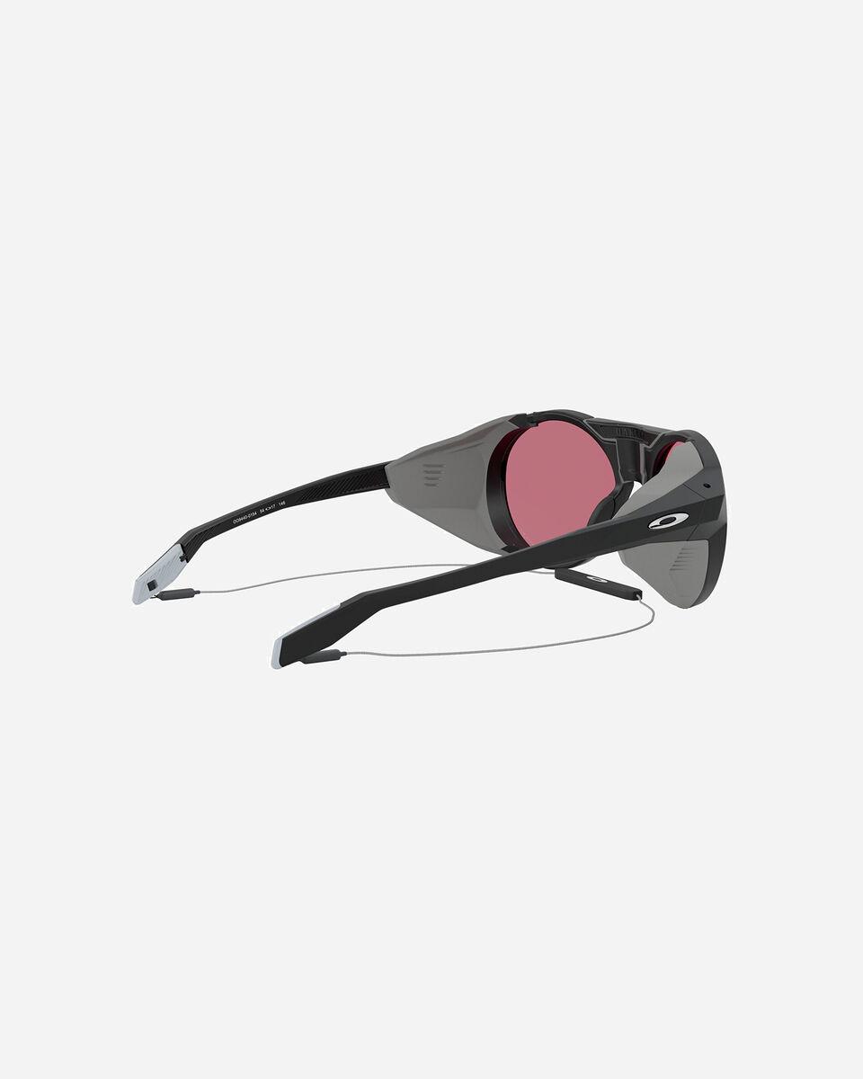 Occhiali OAKLEY CLIFDEN S5221232|0156|56 scatto 2